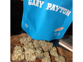 Gary Payton Cookies For Sale