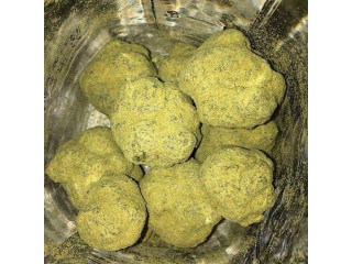 THE PLUG (MOON ROCK)
